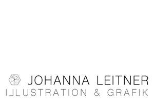 Johanna Leitner