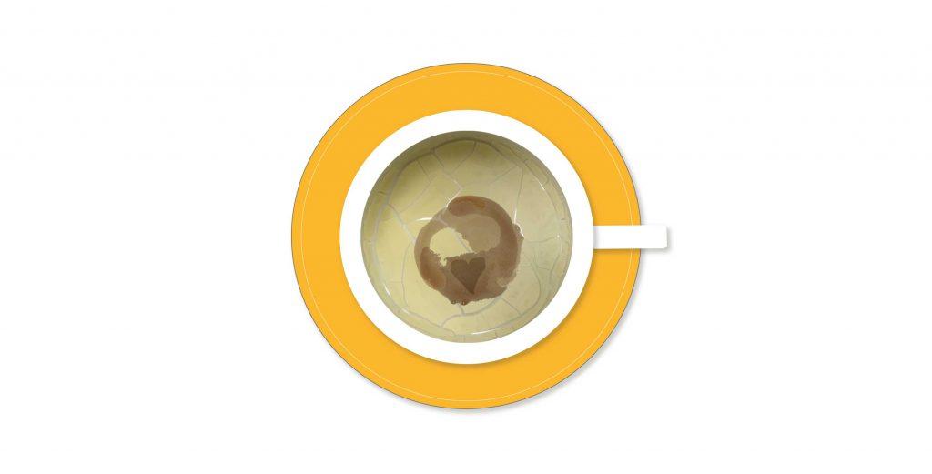 Kaffeesatzlesen
