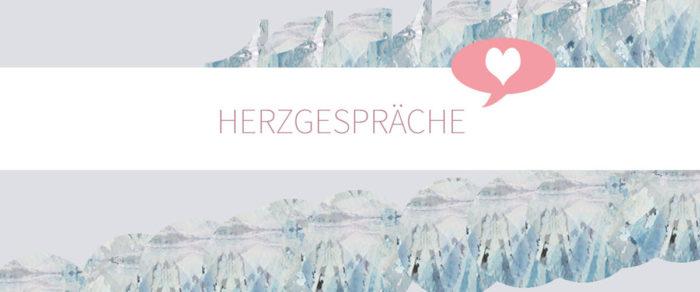 Herzgespräche in Wien